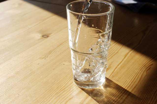6 sposobów na oszczędzanie wody